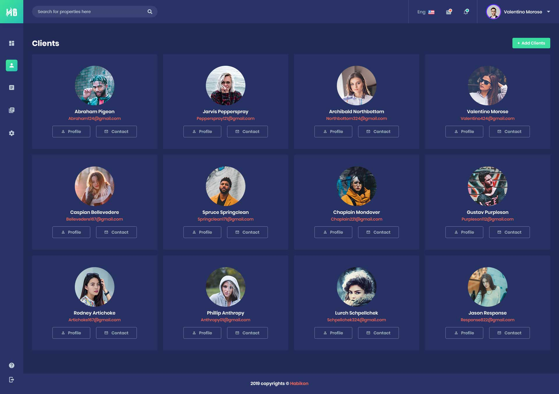 02_Clients_Dashboard.jpg