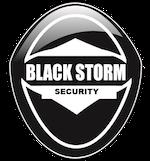 logo transp big copy